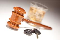 LifeSafer Ignition Interlock Legal