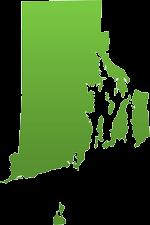 LifeSafer Ignition Interlock Rhode Island