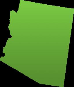 Lifesafer Ignition Interlock Arizona