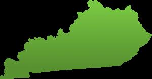 Lifesafer Ignition Interlock Kentucky