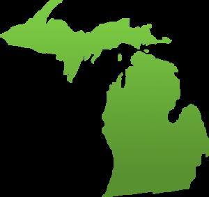 Ignition Interlock Laws in Michigan