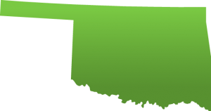 Lifesafer Ignition Interlock Oklahoma