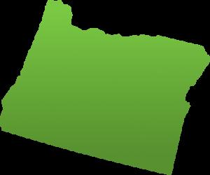 Lifesafer Ignition Interlock Oregon