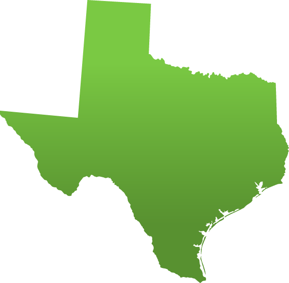 Ignition Interlock Laws in the State of Texas