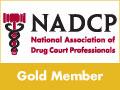 NADCP Logo