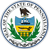Ignition Interlock Laws in the State of Pennsylvania