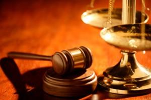 LifeSafer Ignition Interlock Jurisdiction
