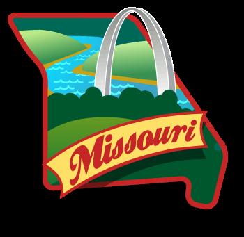 Lifesafer U00ae The Leading Ignition Interlock  Iid  Provider In Missouri