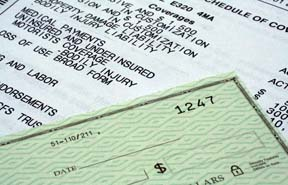 Q&A: Certificates of Financial Responsibility • LifeSafer