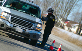 OVI, DUI, OWI, DWI: What's The Difference?