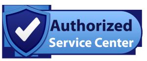LifeSafer Authorized Service Center