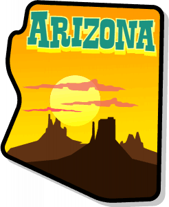LifeSafer Ignition Interlock of Arizona