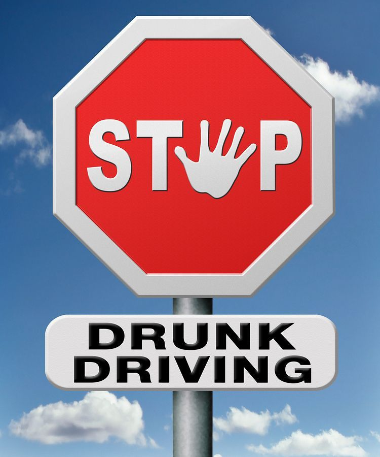 Image result for madd statistics on drunk driving