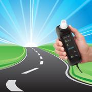 LifeSafer Ignition Interlock lifesafer \u2022 support
