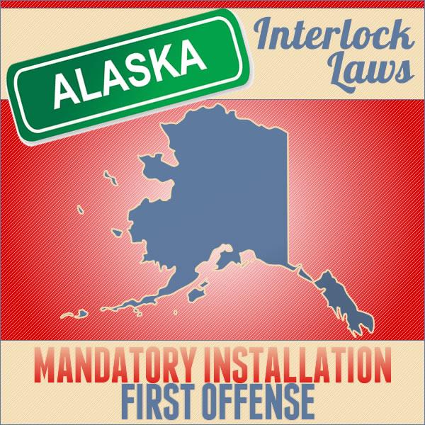 Alaska Ignition Interlock Laws  U2013 Lifesafer