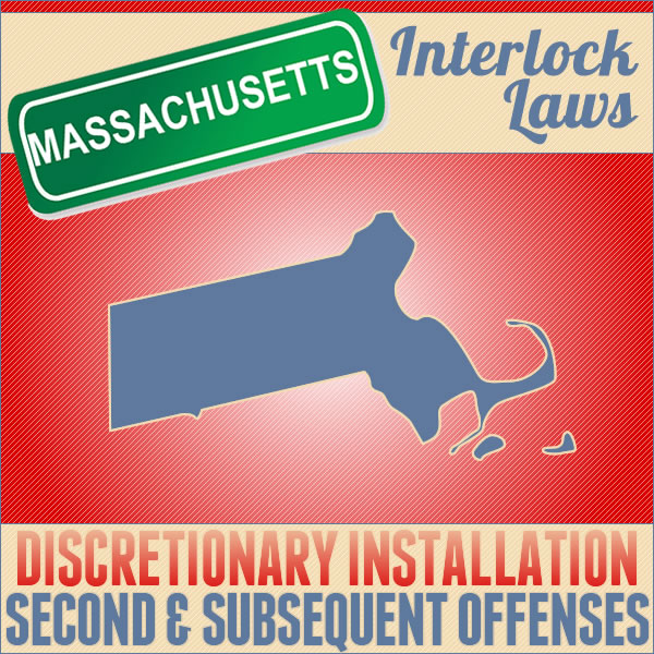 massachusetts interlock