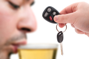 new DUI laws take effect in New York State