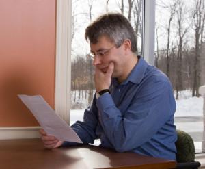 Man-Reading-Interlock-Order