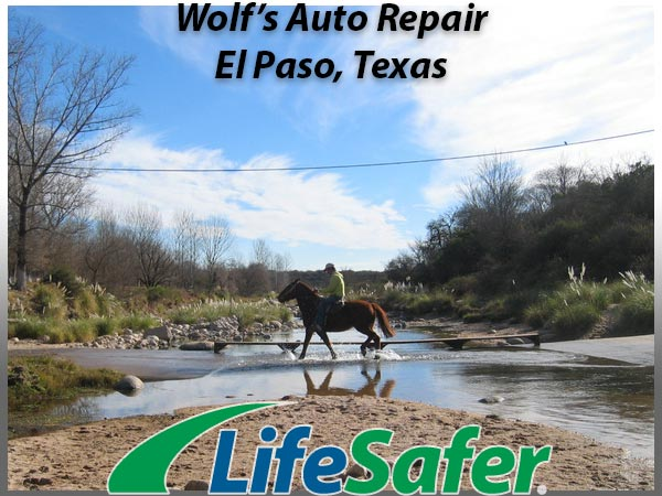 wolf 39 s auto repair el paso texas lifesafer interlock