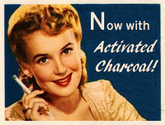 Activated-Charcoal-Can't-Fool-An-Interlock