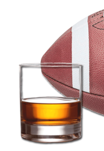 Do athletes drive drunk more than you and me?