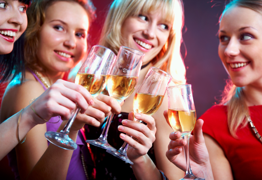 dealing with the problem of underage drinking in the us Underage drinking is a huge problem which everyone must  the drinking law is the same for all 50 states in the united states of america (cost of underage drinking.