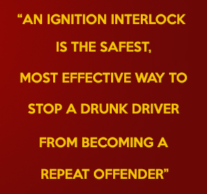 drunk driving laws are they effective Drunk driving: we can prevent it hard core drunk drivers are responsible for  core drunk drivers they repeatedly abuse  drunk driving.