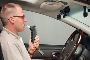 MADD report ignition interlocks work