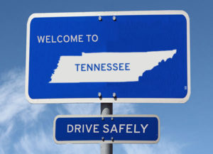 new tennessee dui law requires ignition interlocks