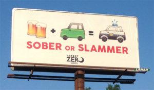 drunk-driving-emoji-campaign