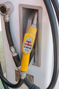 drunk-driving-gas-pump-handle
