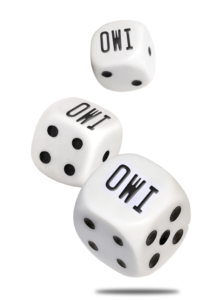 michigan-owi-odds