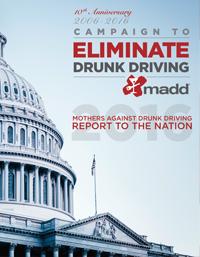 madd-report-2016