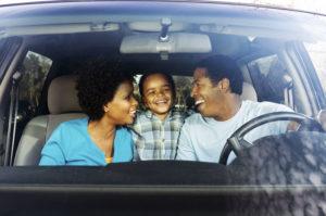 be thankful for ignition interlocks