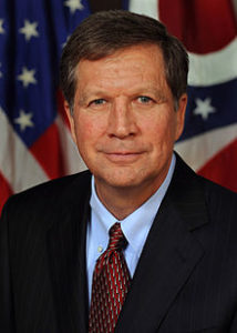 governor kasich signed annie's law