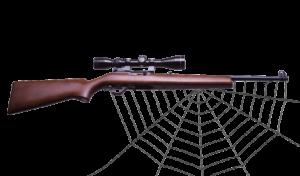 felony owi wisconsin no hunting