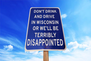 wisconsin license suspension for owi not working