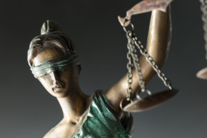 DUI civil damages in Nebraska