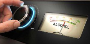 Change to Utah alcohol limit