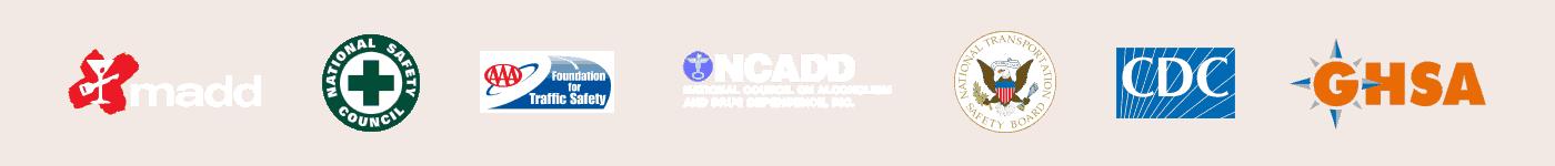 logos-desktop-1400×150