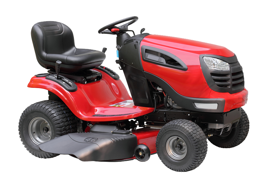 how to start honda lawn mower after winter