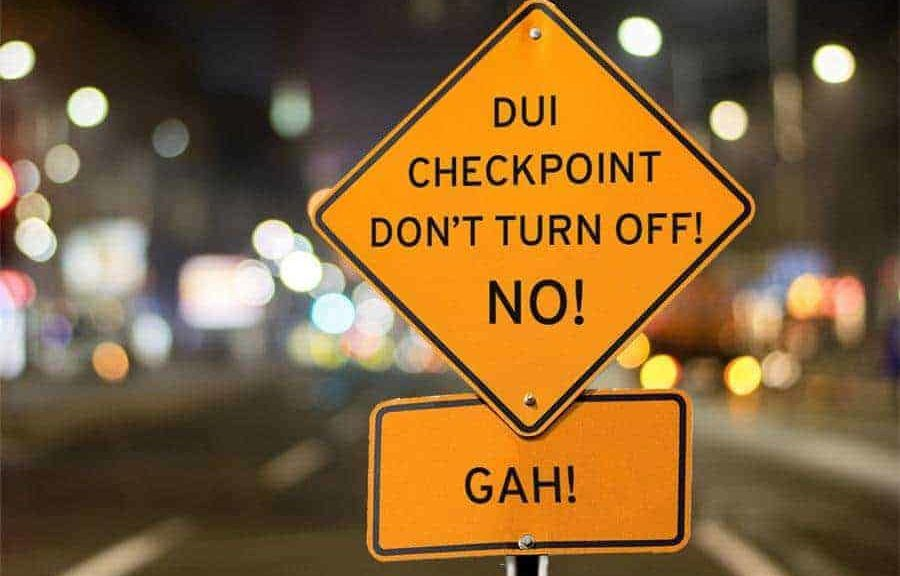 avoid-a-dui-checkpoint