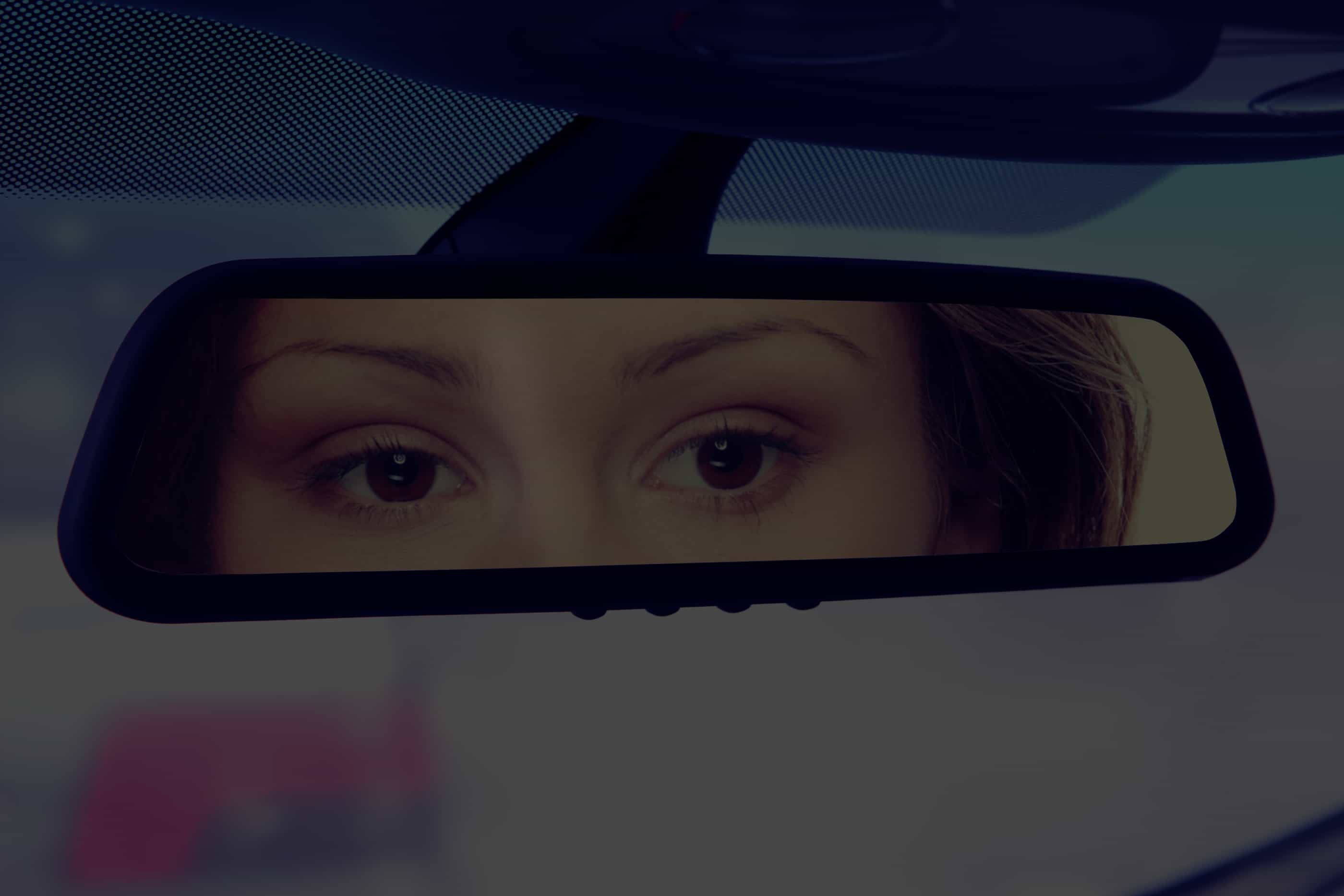 woman-driving illegally