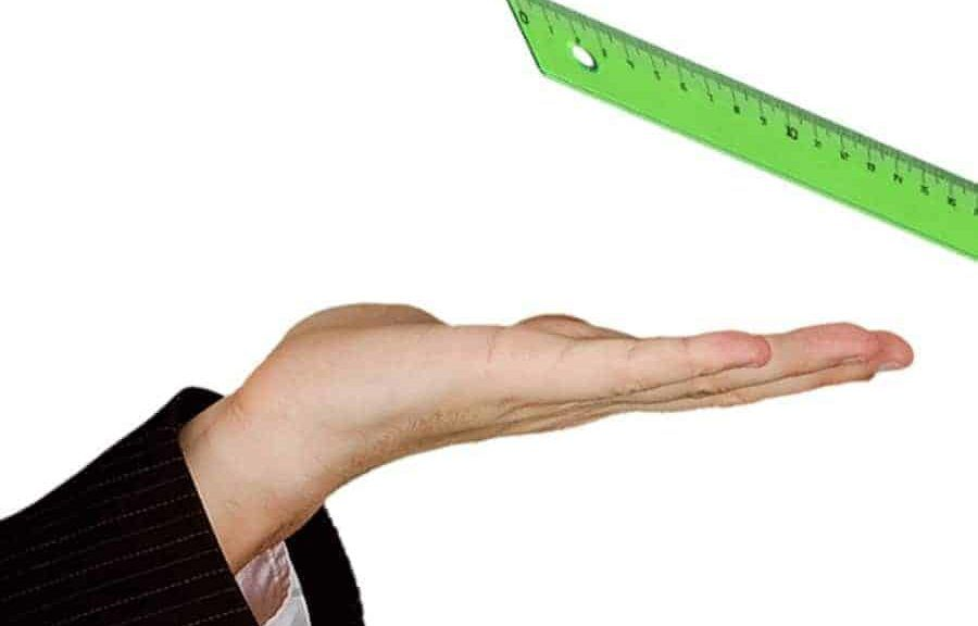 DUI supervision violations get wrist slap