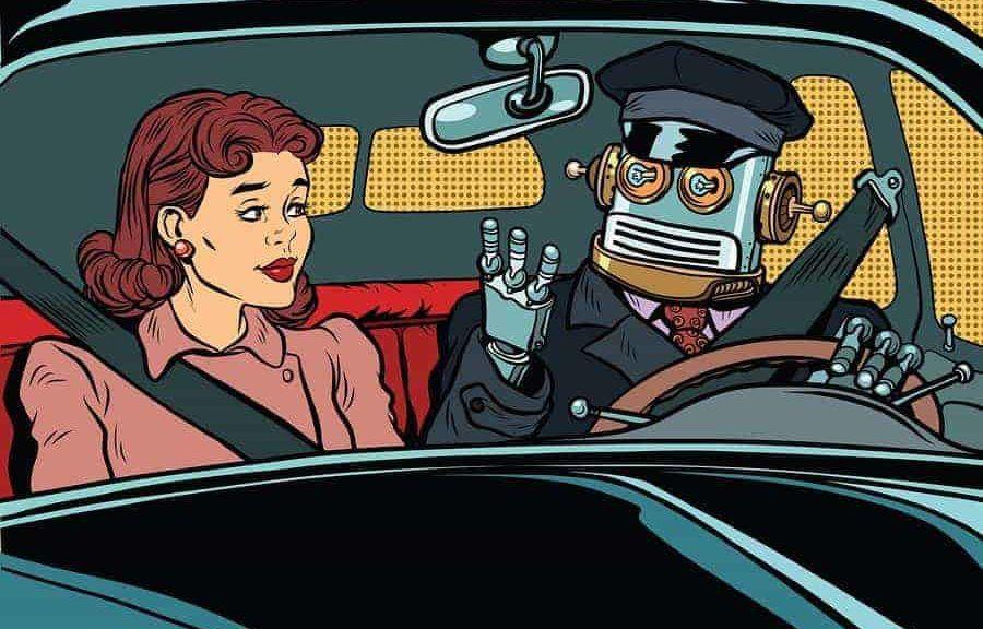 self-driving-car-dui