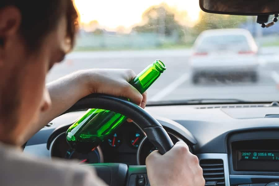 drink up drunk driving should There are lots of dangerous drunk driving myths and misinformation about dwi, myths that can mislead juries, endanger drivers and distort the conversation about dwi in texas get the facts every texan should know about dwi, and spread the knowledge with.