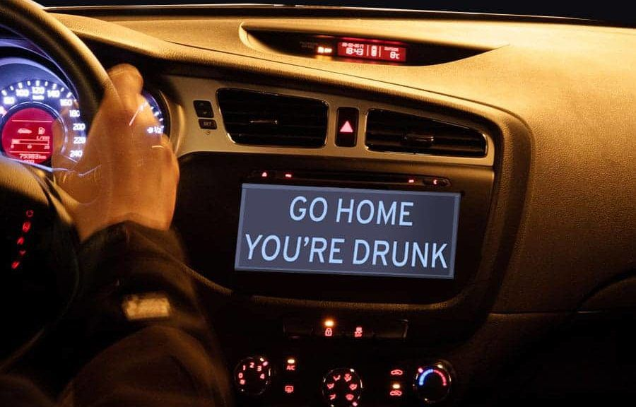 drunk-driving-teslas