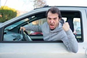 wisconsin-drunk-driver-yells