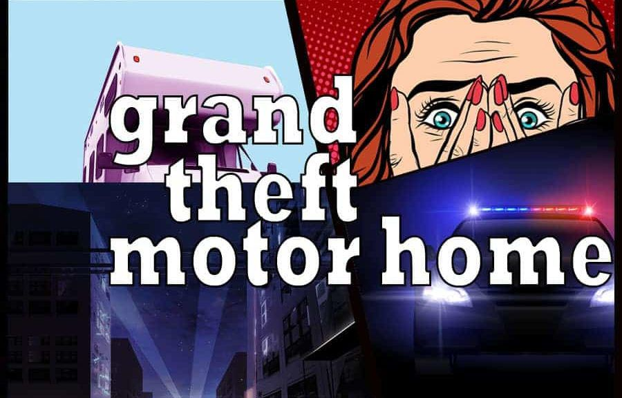 drunk-driving-stolen-motor-home