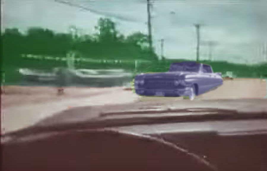 vintage-drunk-driving-psa